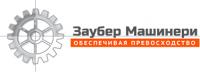 zm-stanki.ru