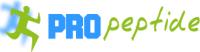 http://pro-peptidi.ru/
