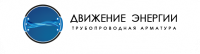 de-arm.ru