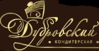http://tort-dubr.ru/