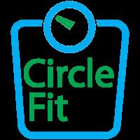 circlefit.ru