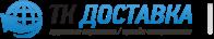 dostavkaperevozka.ru