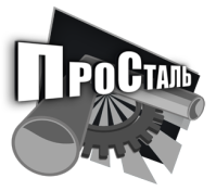 prostal-spb.ru
