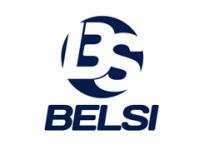 http://belsi.ru/