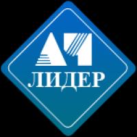 chehollider.ru