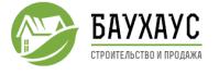 http://bhaus.ru/