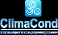 Climacond.ru