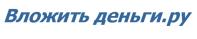 http://vlohzi-dengi.ru/