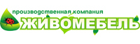 jivomebel.ru