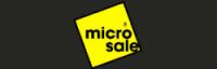 micro-sale.ru