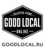 http://goodlocal.ru/