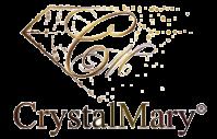 crystalmary.ru