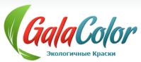 galacolor.ru