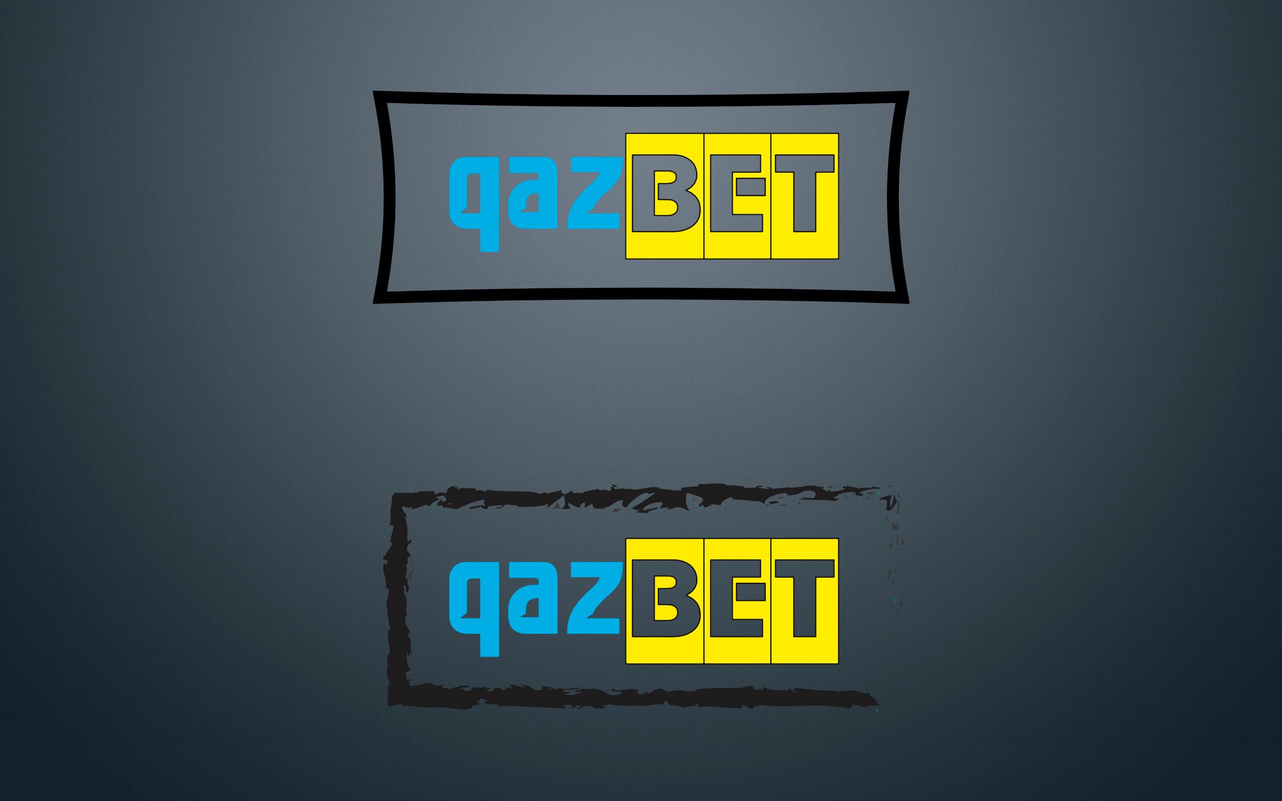 Разработать современный логотип фото f_2215dedfd486c30d.jpg