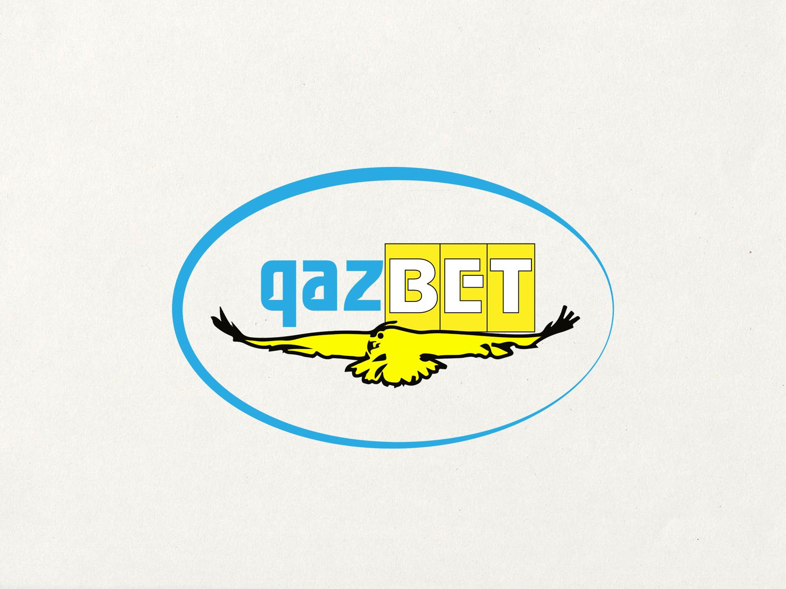 Разработать современный логотип фото f_5125dedfd432fd2b.jpg