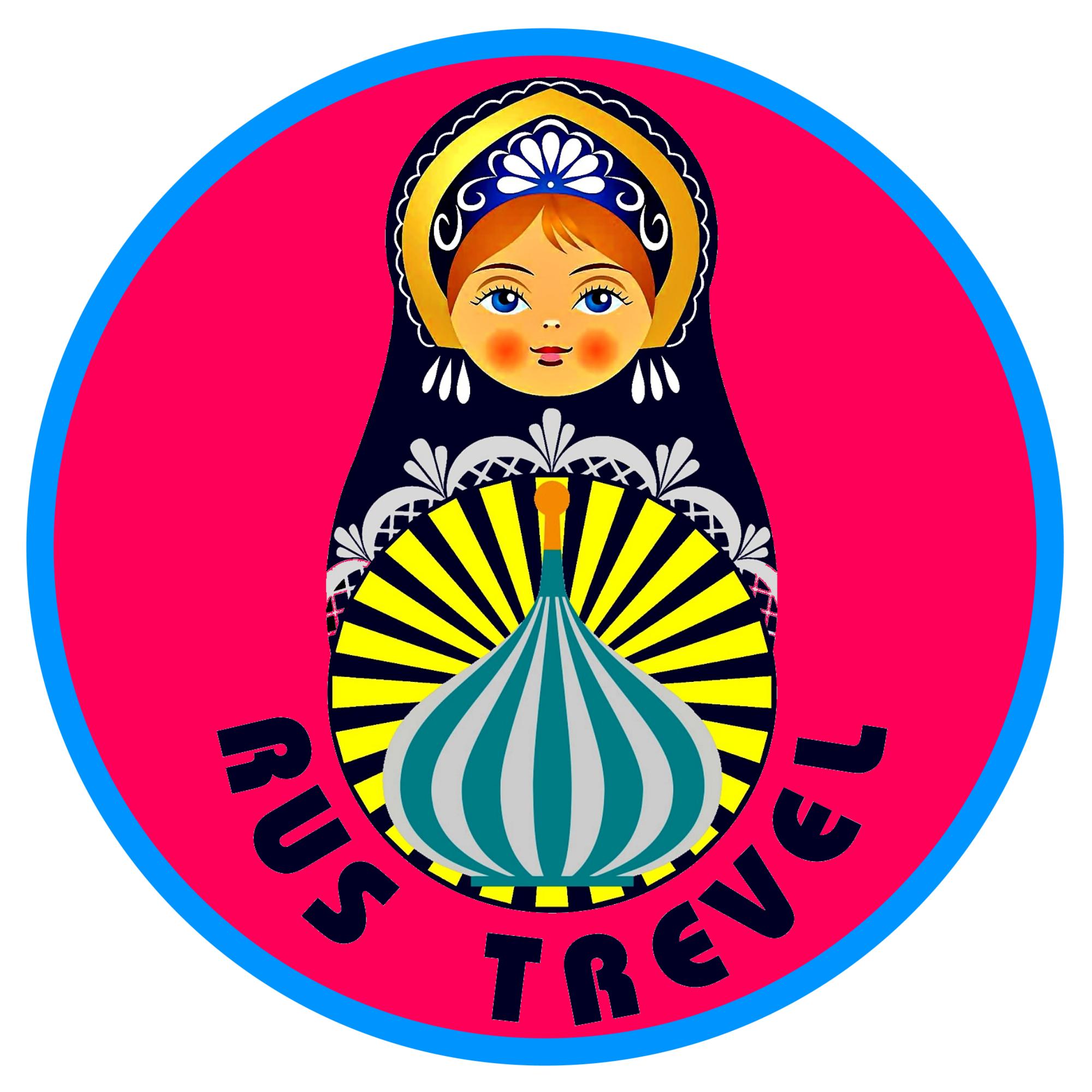 Разработка логотипа фото f_0805b414877b02bb.png