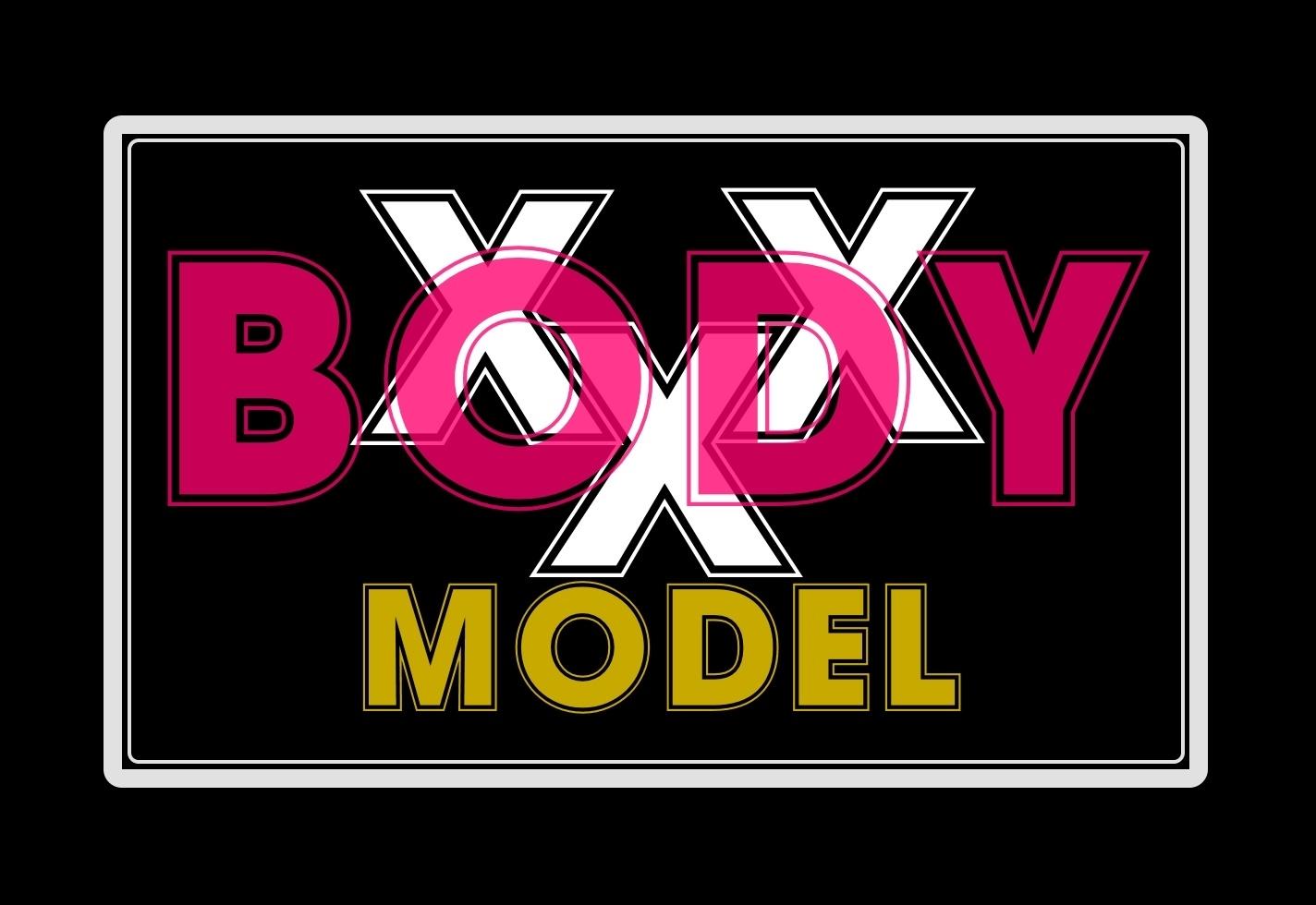 Разработка логотипа (видеоблог для моделей) фото f_8455b23f2dfbe6c0.jpg
