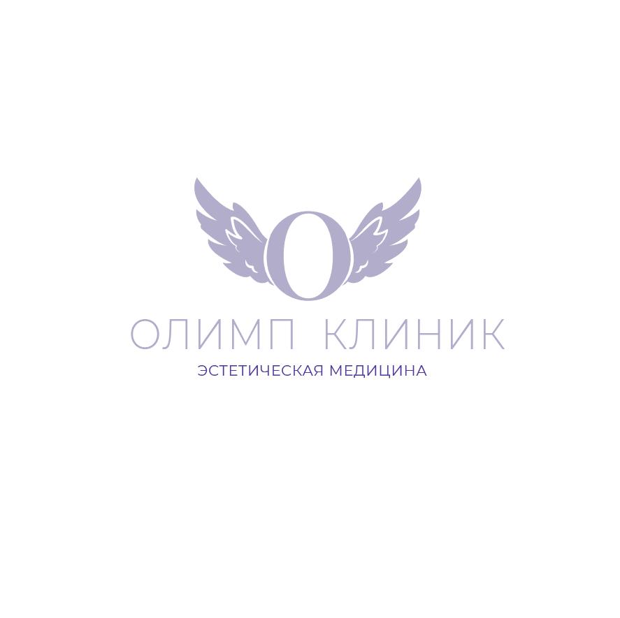Разработка логотипа и впоследствии фирменного стиля фото f_9185f26f663c2bbc.png
