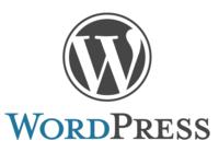 Подключение платежной системы wordpress (woocommerce e-commerce)
