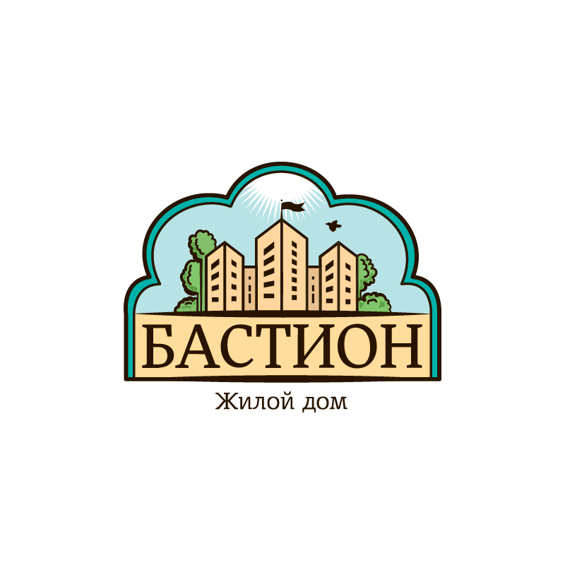 Разработка логотипа для жилого дома фото f_024520bad26224d4.png