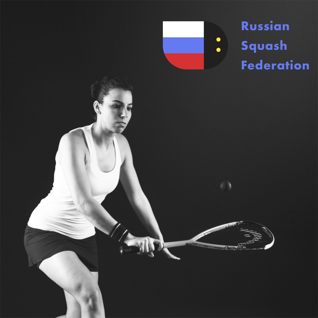Разработать логотип для Федерации сквоша России фото f_2515f35f34c3a067.jpg