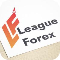 League Forex