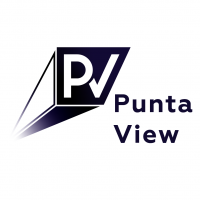 Punta View