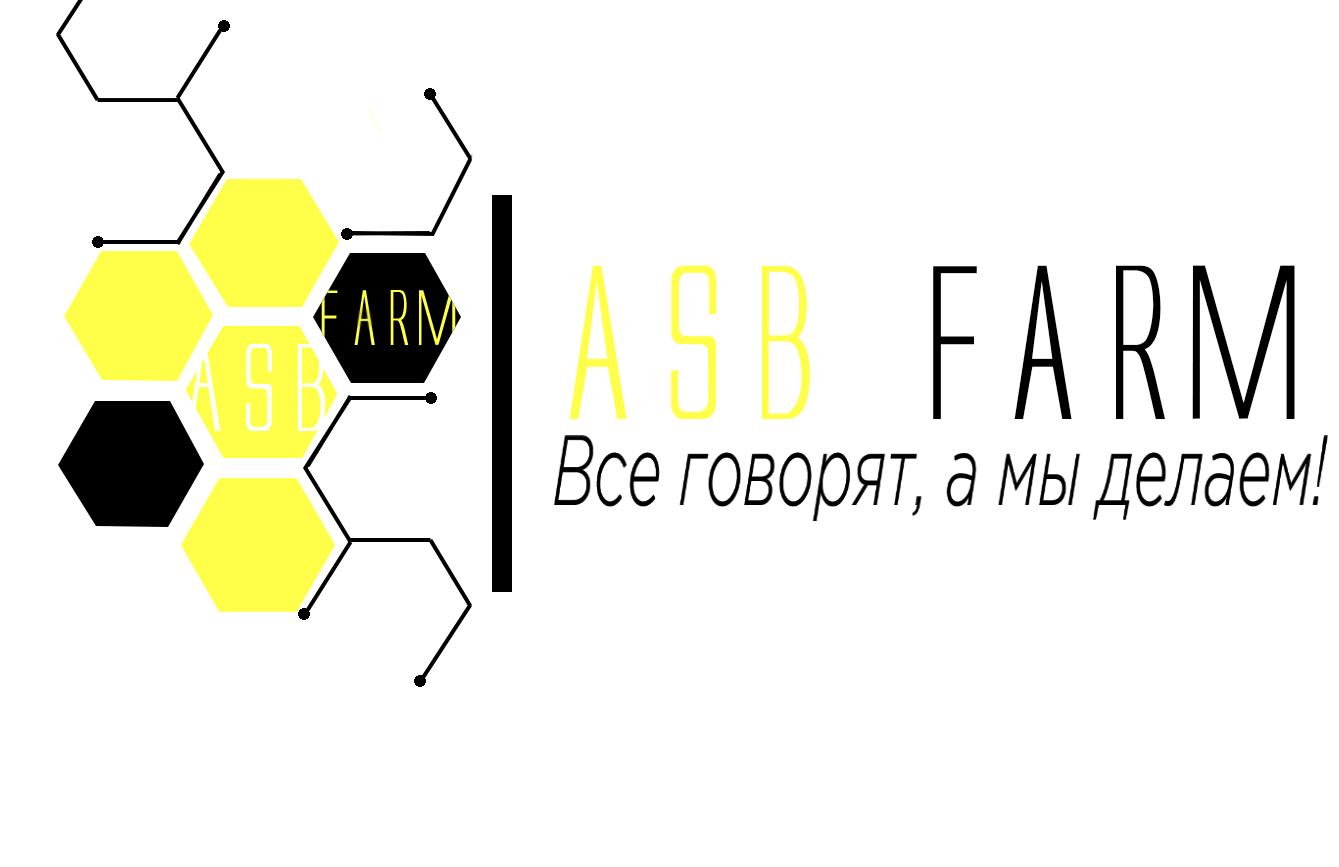 Разработка 3-4 видов логотипа фото f_2865a5b8e6336550.png