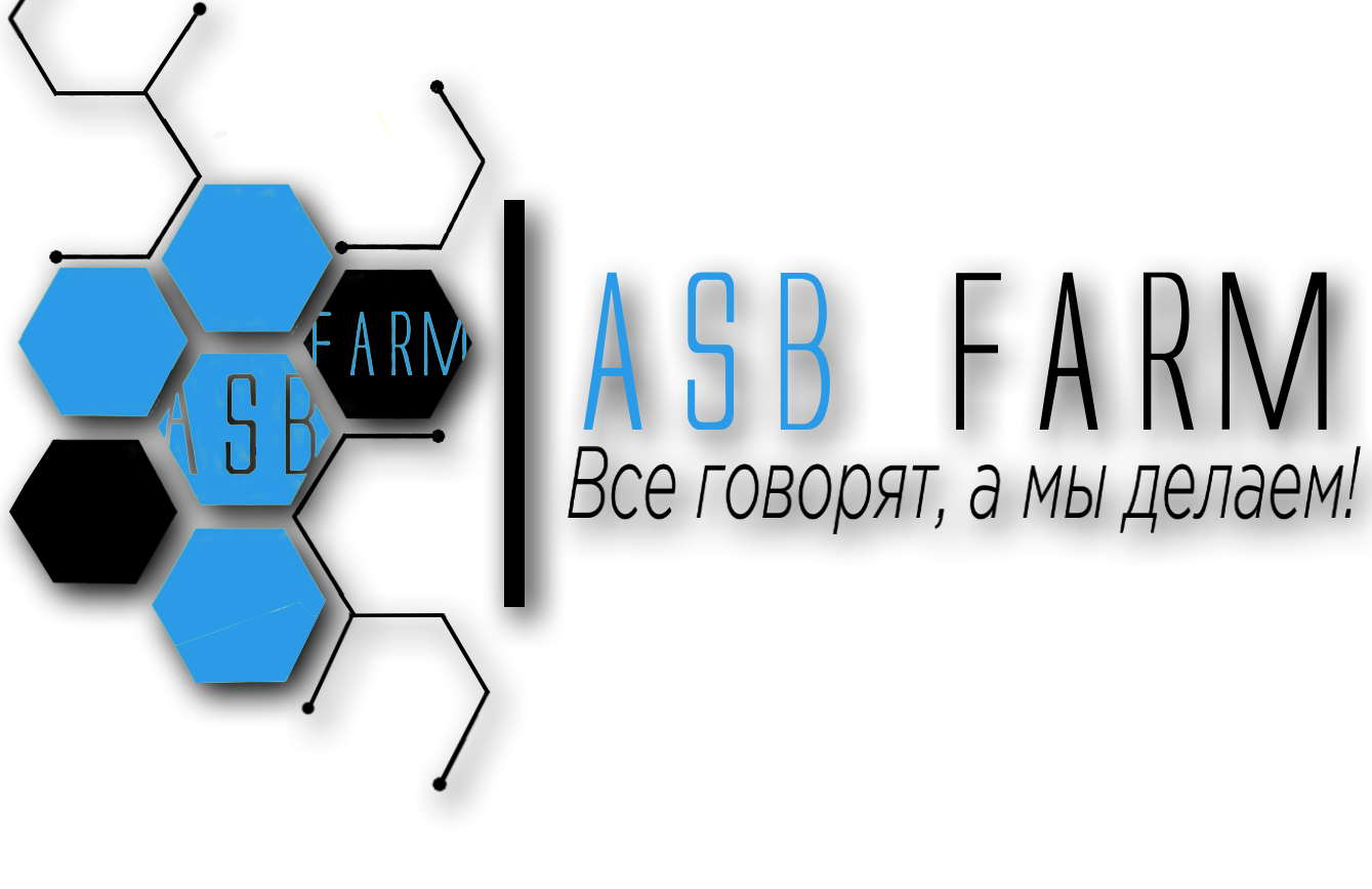Разработка 3-4 видов логотипа фото f_5115a5b966684943.png