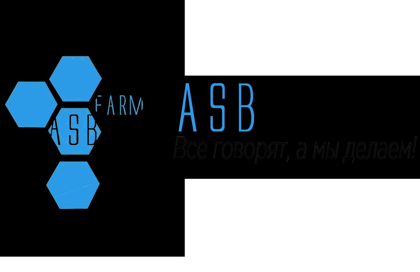 Разработка 3-4 видов логотипа фото f_5225a5b9670bff4a.png