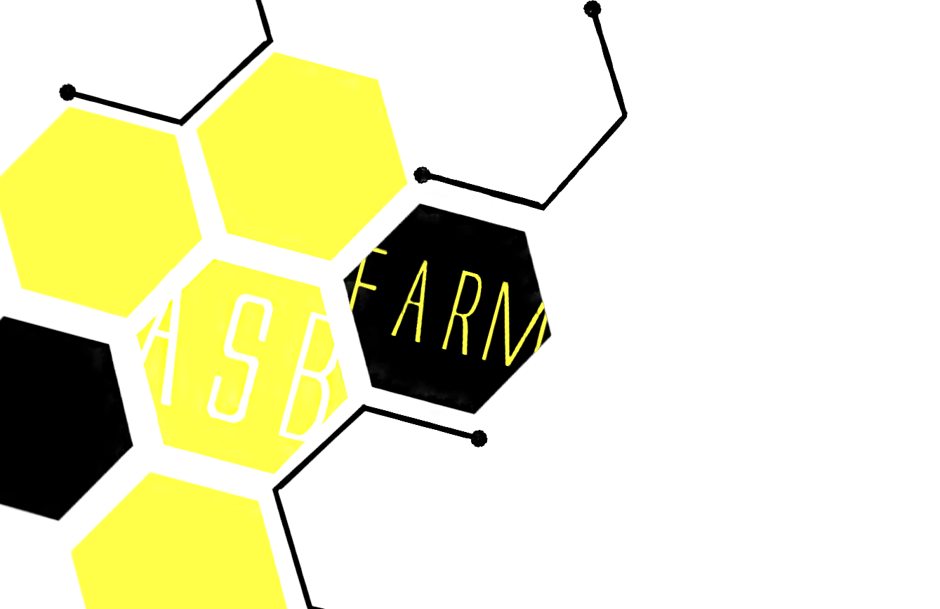 Разработка 3-4 видов логотипа фото f_8455a5b8e655c158.png