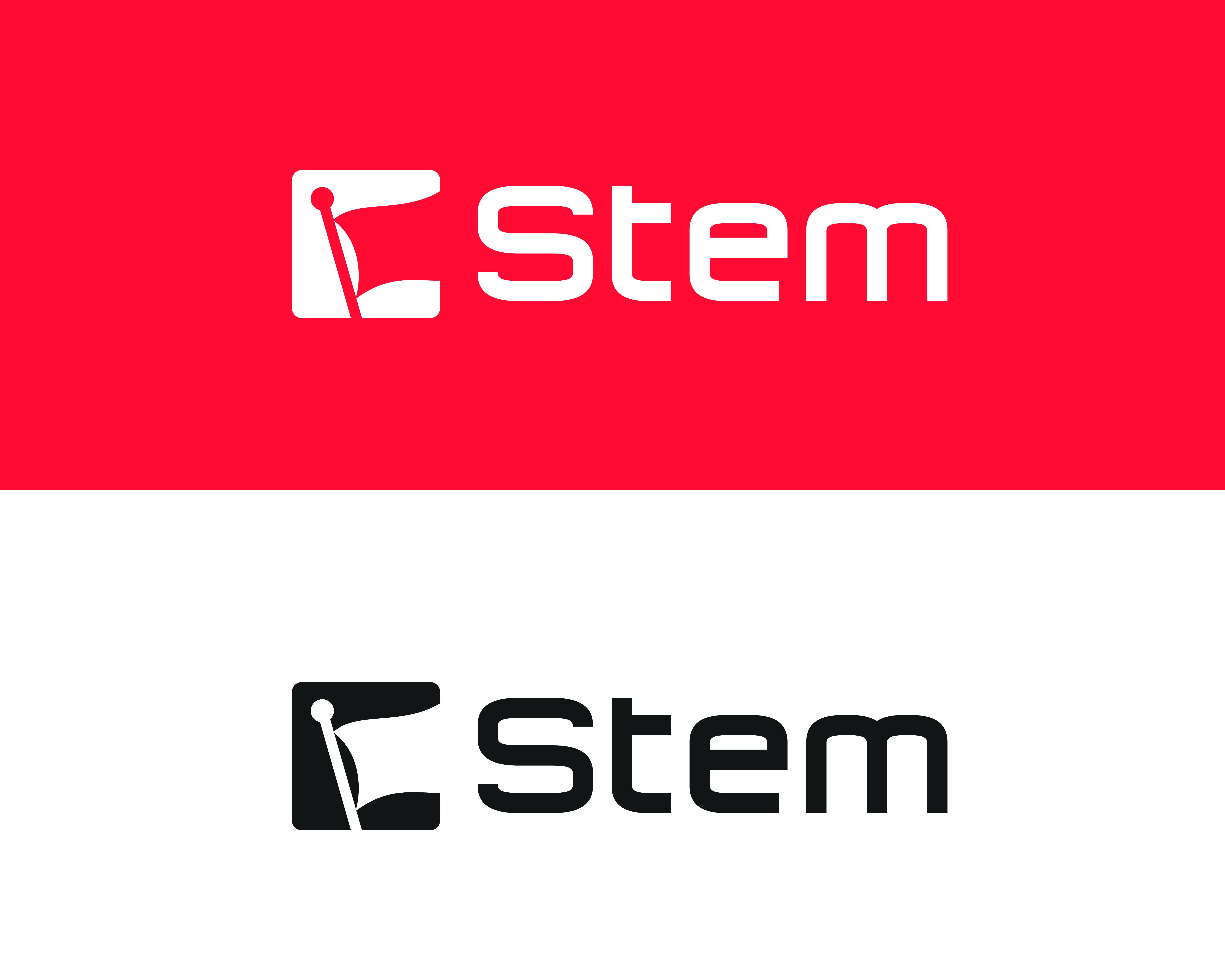 Разработка названия бренда + логотип фото f_8905902f26d01c7c.jpg