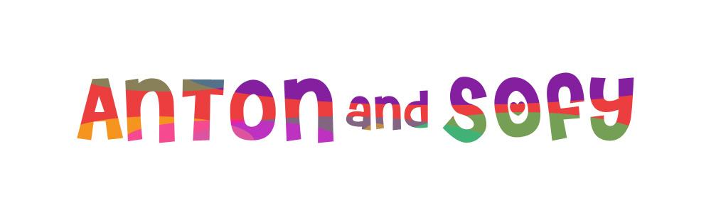 Логотип и вывеска для магазина детской одежды фото f_4c824cf11f765.jpg