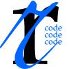r3code
