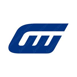 Светошпака - логотип магазина полезных шапрок