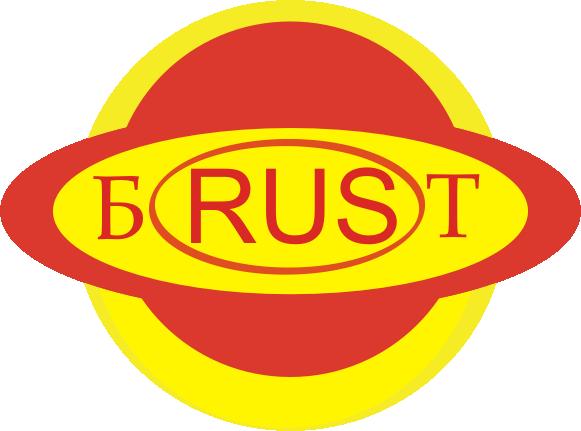 BRUST - садовый инструмент