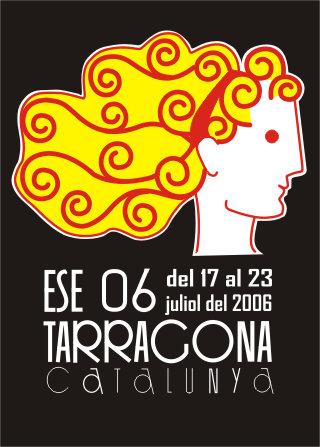 Tarrgona ESE06 - Vertex