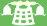 знак Телефона для Posy.ru