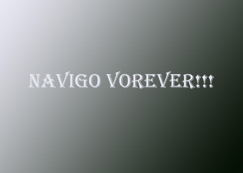 Слоган для приложения Navigo - поиск товаров на карте фото f_3265bc4f36d4b22e.jpg