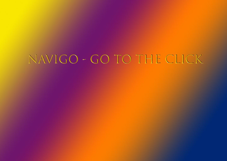 Слоган для приложения Navigo - поиск товаров на карте фото f_9155bc4f374d1ca2.jpg
