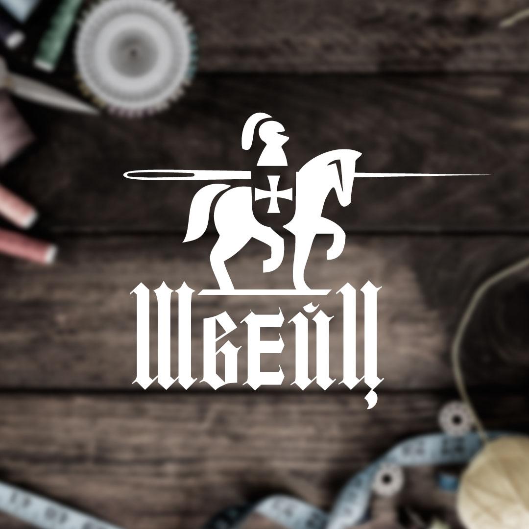Лого компании «Швейц»