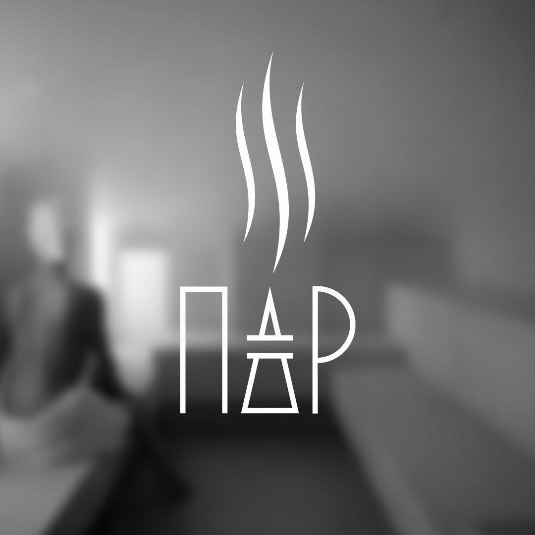 Лого СПА салона