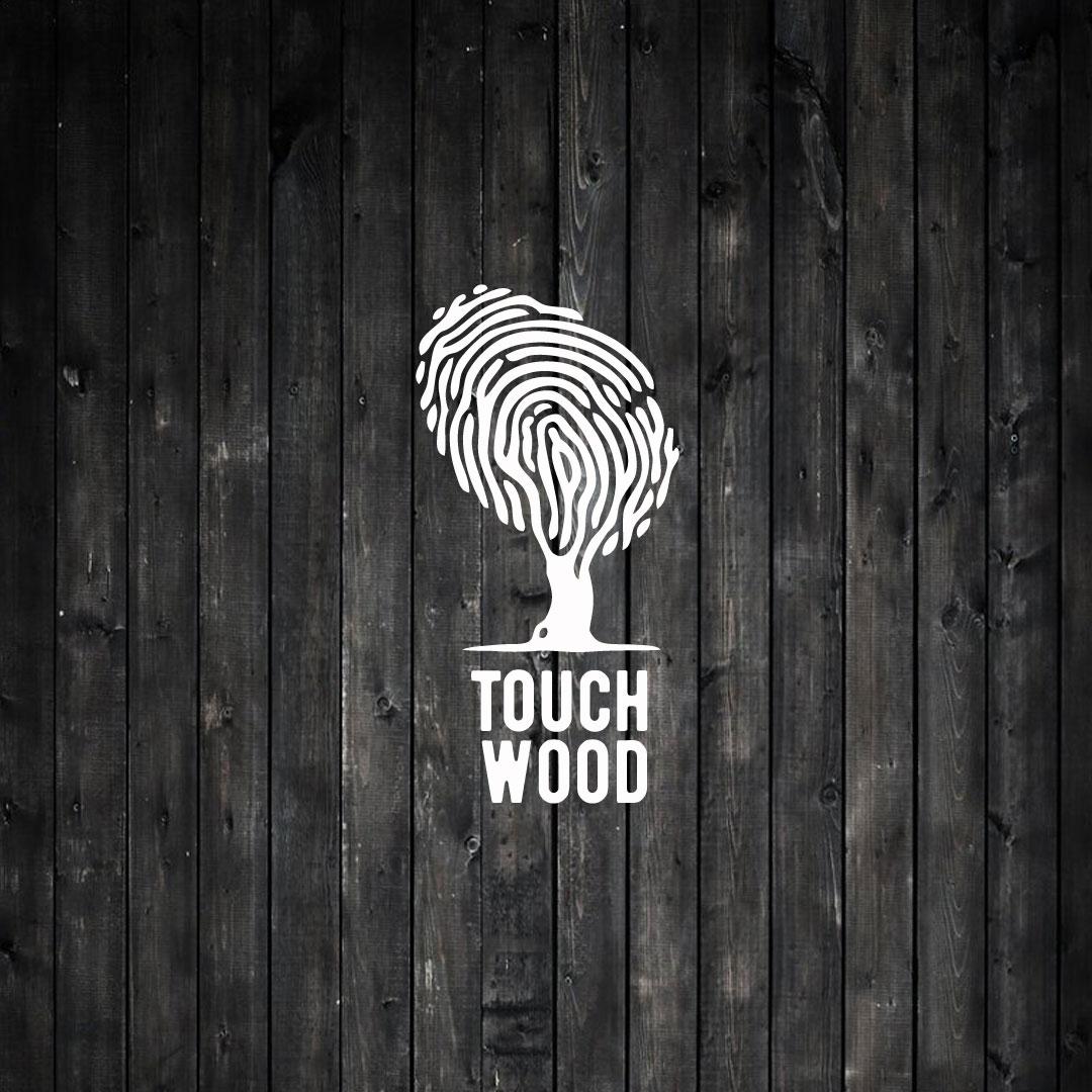 Логотип мебельной мастерской