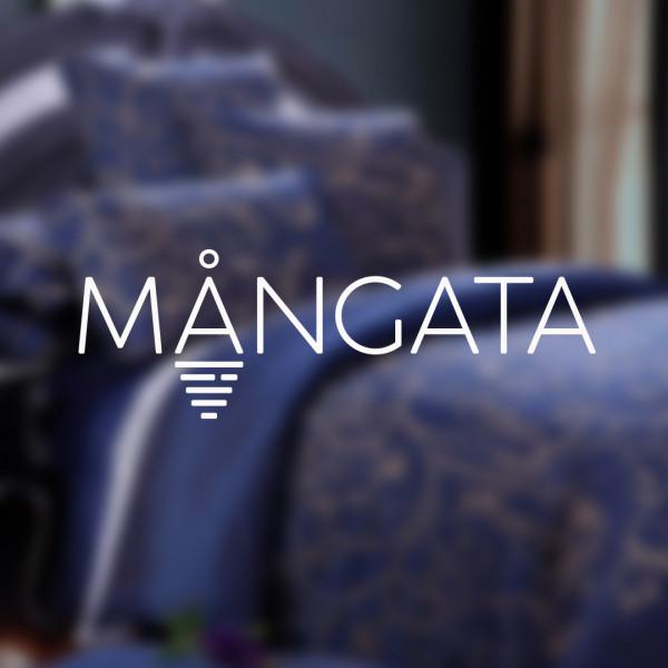 лого Mångata