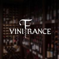 Магазин французских вин