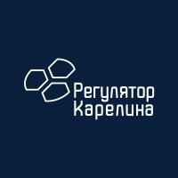 Лого инженерного проекта.