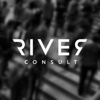 Лого консультационной компании