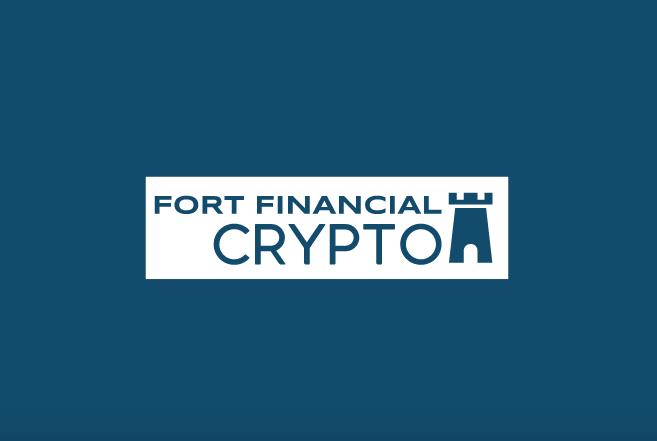 Разработка логотипа финансовой компании фото f_1655a88a61cb6d43.png