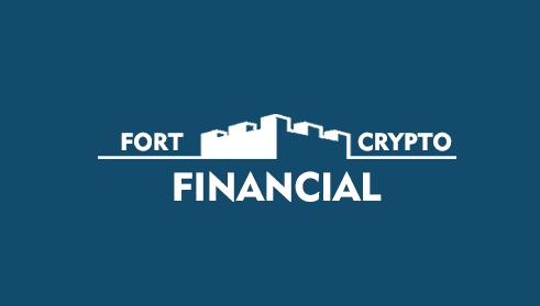 Разработка логотипа финансовой компании фото f_2585a88a621d52b4.png