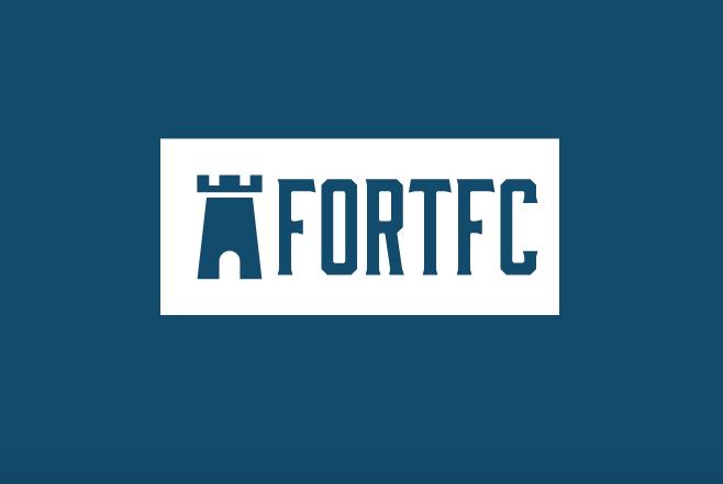Разработка логотипа финансовой компании фото f_7495a88a6277cda0.png